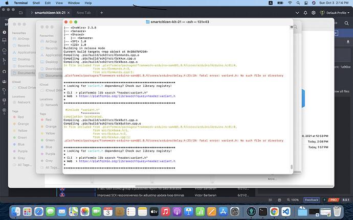 Screenshot 2021-10-03 at 2.14.11 PM