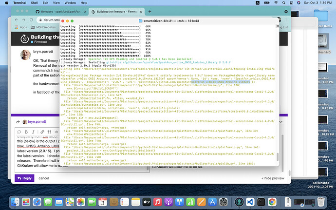 Screenshot 2021-10-03 at 1.36.34 PM
